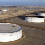 Kuwait Oil & gas news