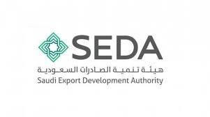 saudi oil exports monthssaudi