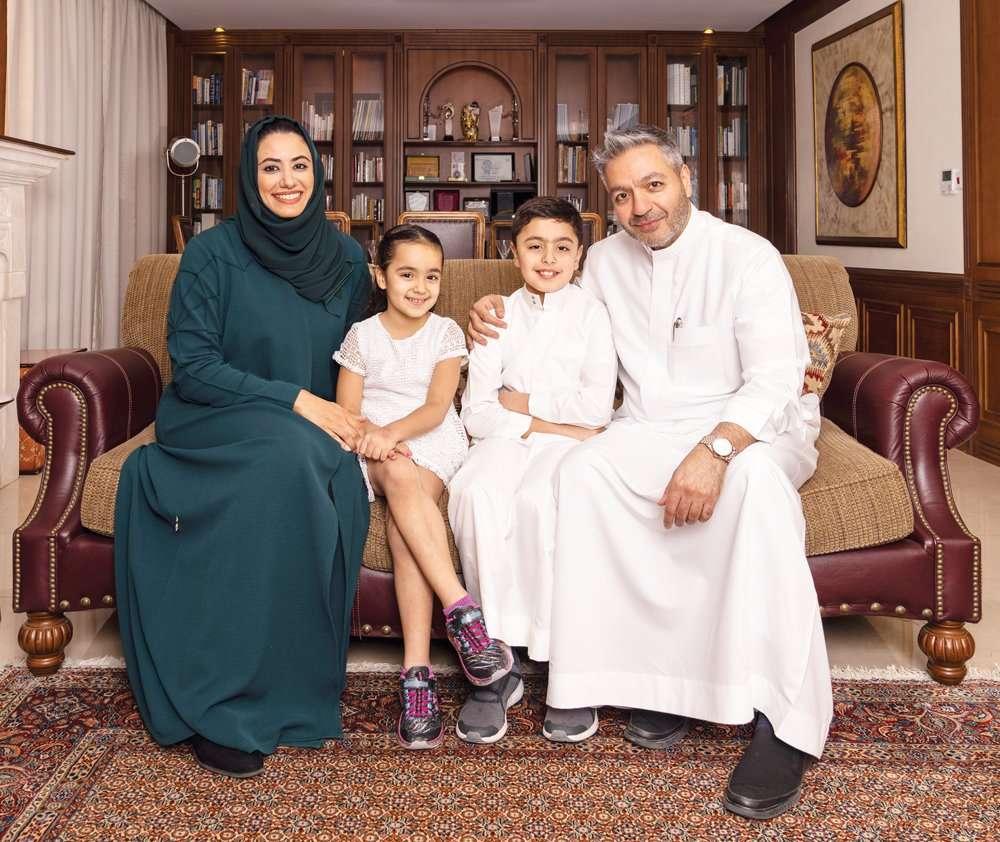 saudi-arabia sovereign wealth fund size