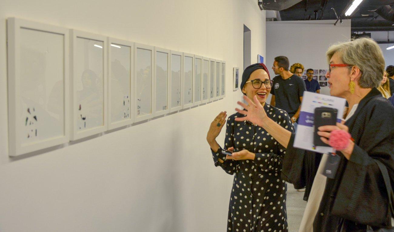 saudi-arabia artists young transformation saudi