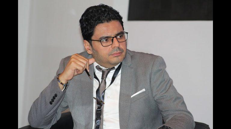 egypt automotive summit