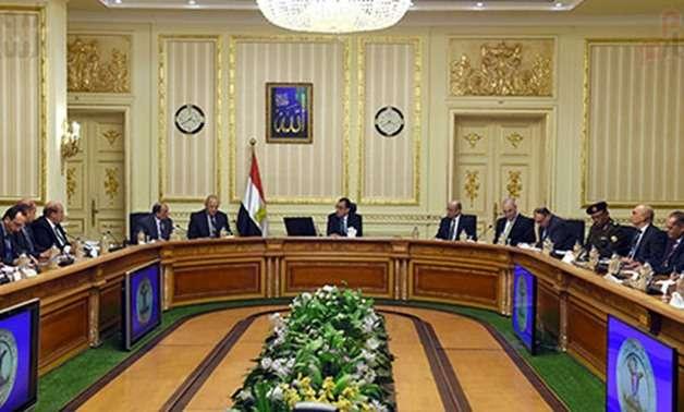 egypt underscores importance technology tablet