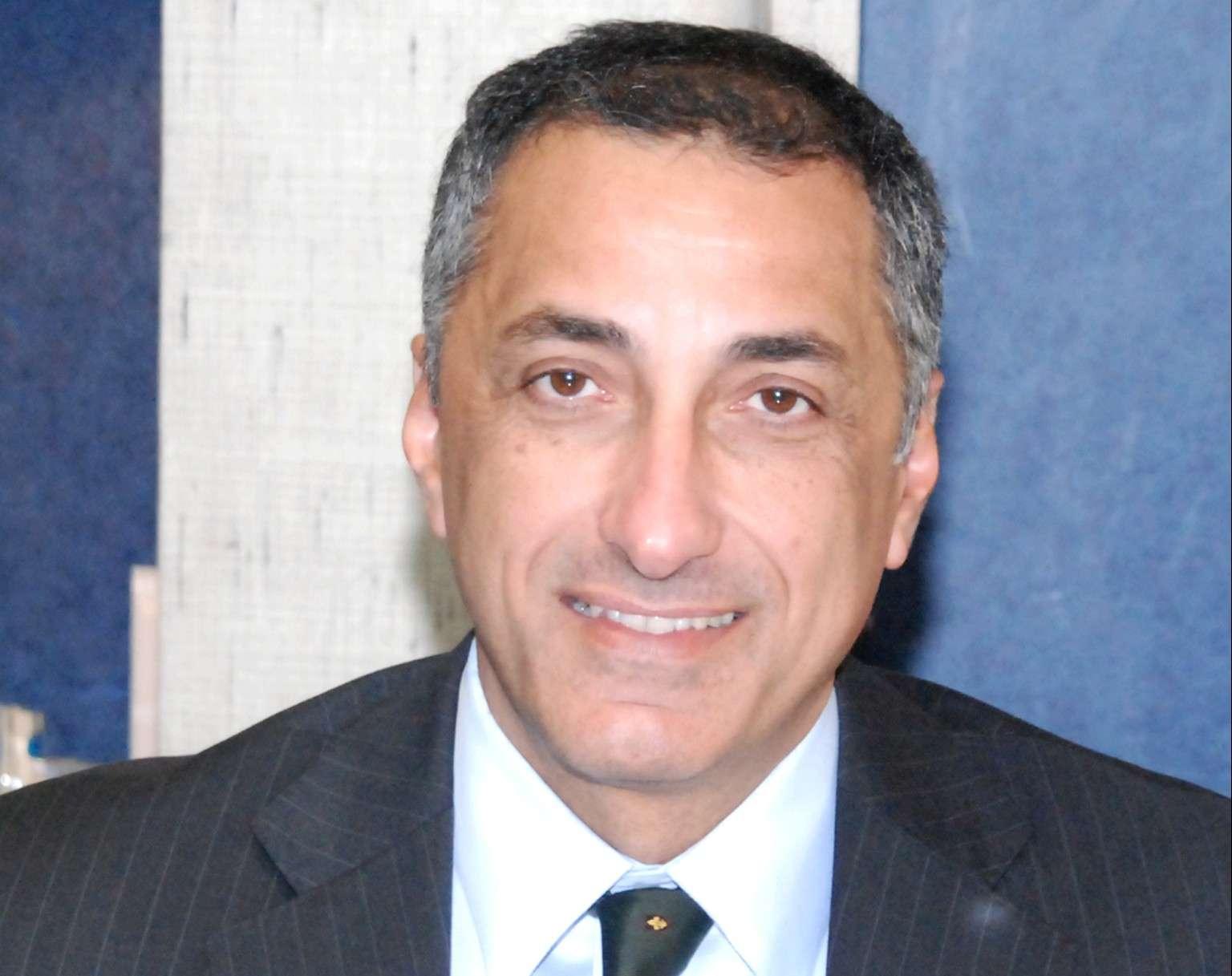cbe governor tarek amer term