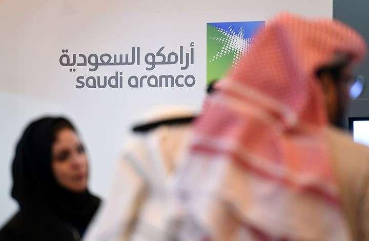 saudi aramco eager stakes crown