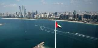 United Arab Emirates Financial markets news