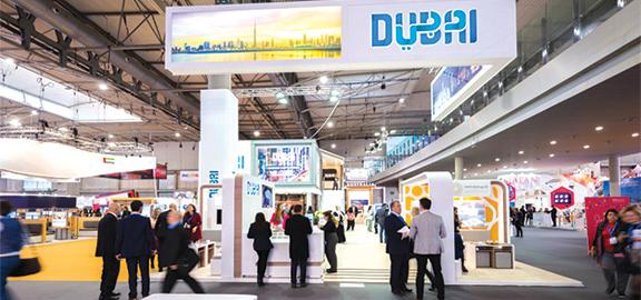 dubai business ibtm world opportunities