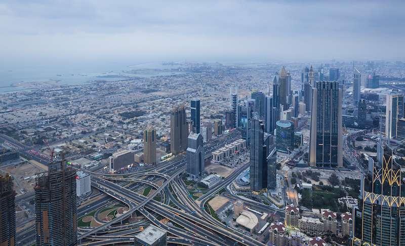 uae expired emirates ids banking