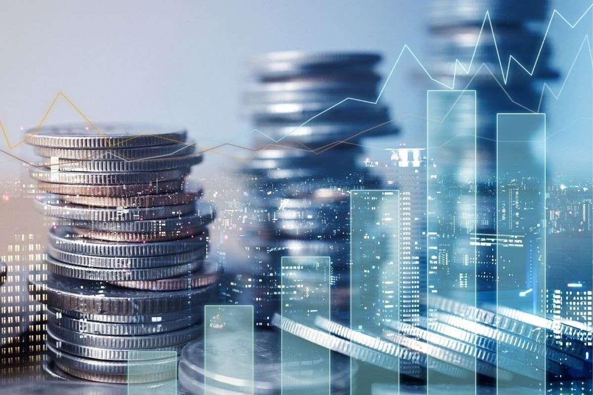 capital buffers banks