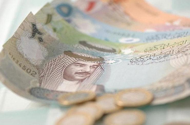treasury cbb bills bgovernment billsb