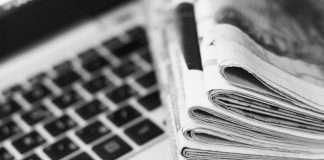 GCC Economy news