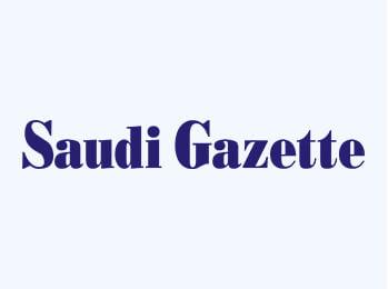 saudi importance cooperation princess haifa