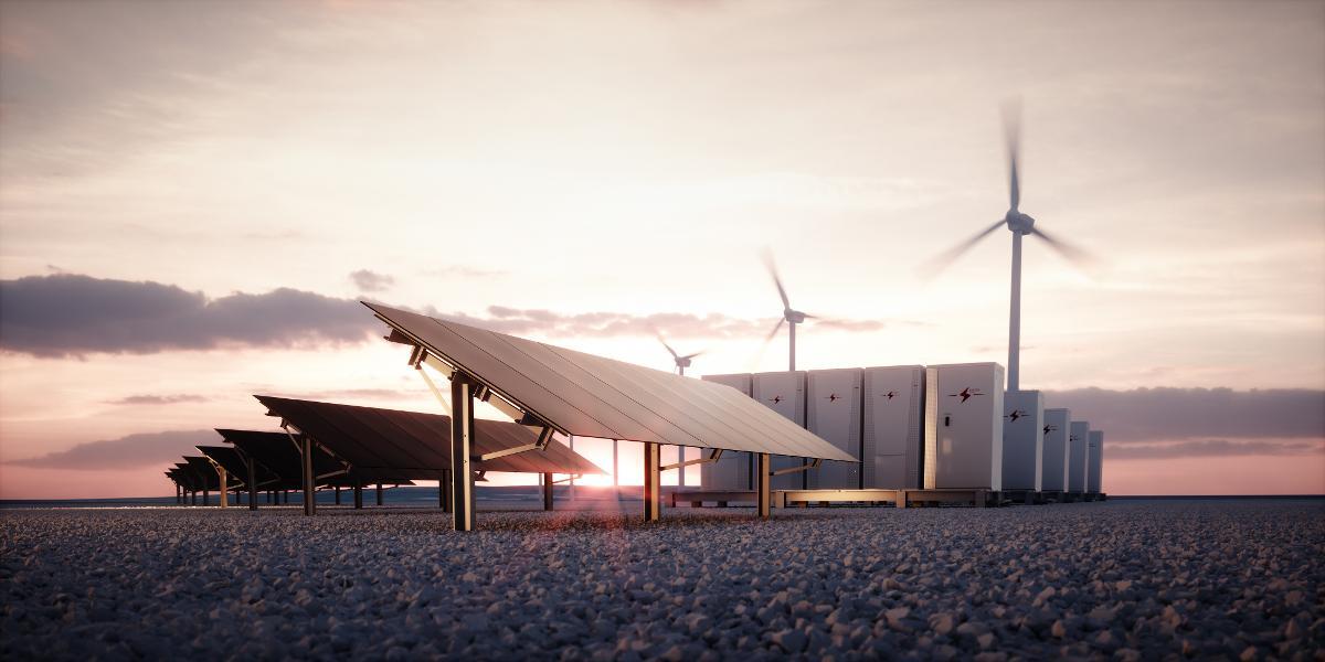 energy breakthroughs world decade