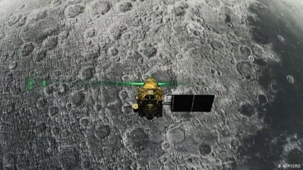 india oman lander times nasa