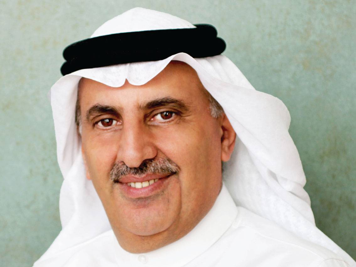 gcc saudi chemical industry sustains
