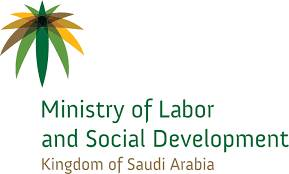 saudi occupation health safety