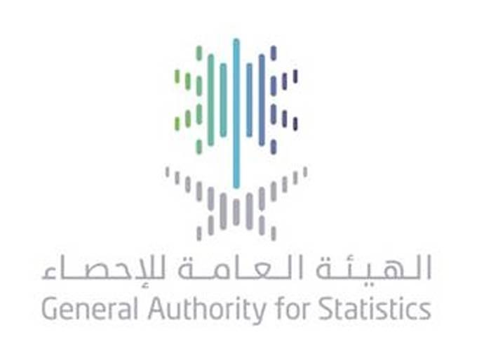 saudi participation gastat jobless saudis