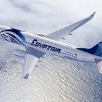 Egypt Transport news
