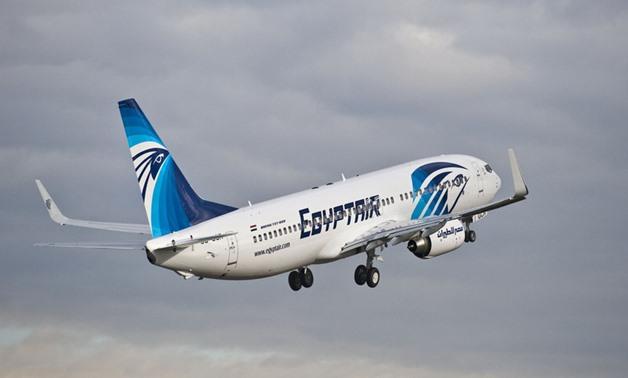 egypt kuwait begyptiansb home stranded
