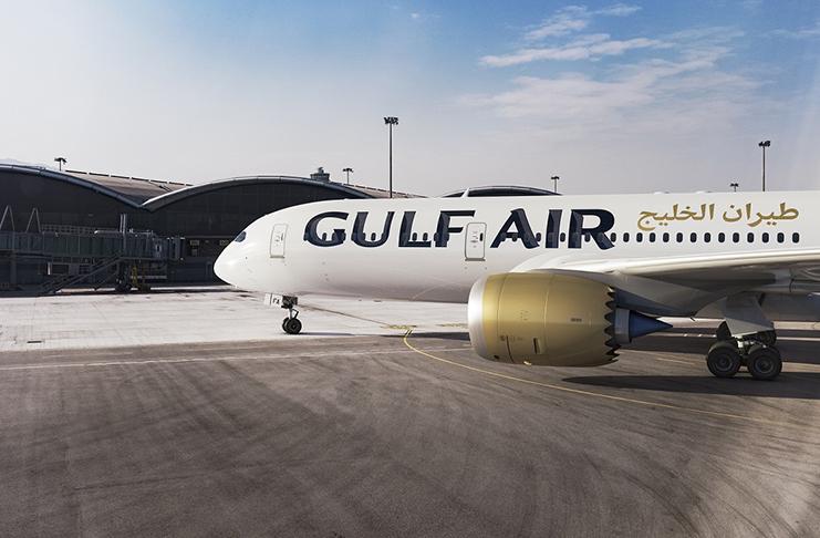 gulf bahrain uk boutique destination