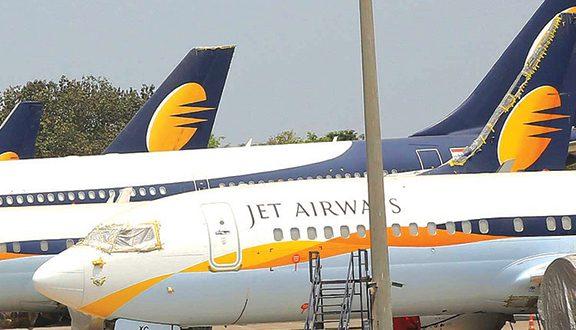 india hinduja group bid jet