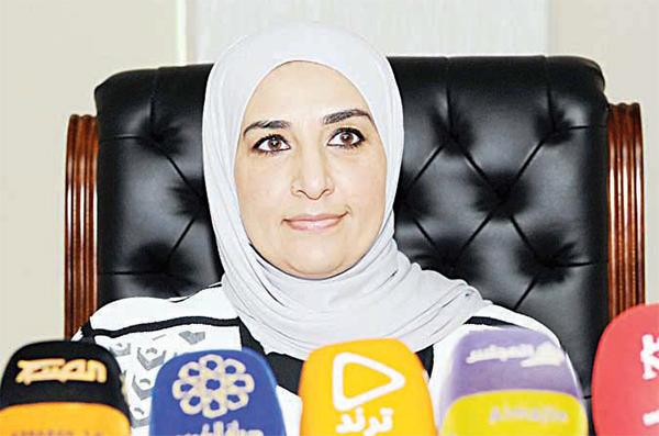 kuwait times arab budget launchpad