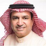 Bahrain Technology news