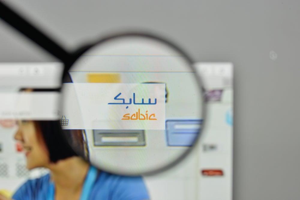 saudi-arabia sabic bylaws majority