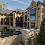 GCC Real estate news