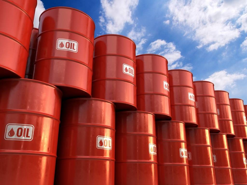 saudi november oil exports gastat