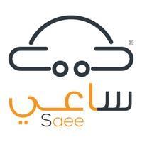 saudi series round saee commerce