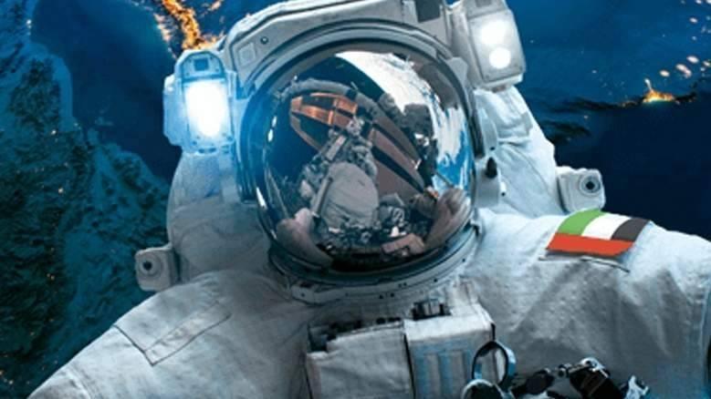 uae registration space astronaut bregistrationb