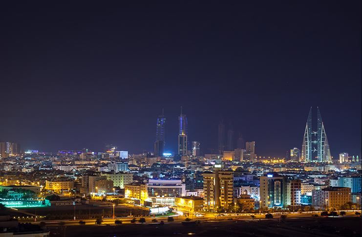 bahrain obg report drive bsectorsb