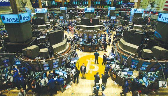 trump stocks comments iran