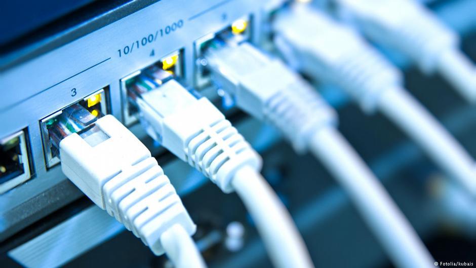 october internet market customers attracts