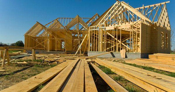 homebuilder stocks levelb bannual upside