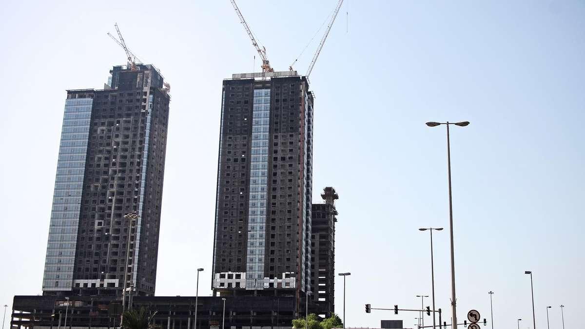 abu-dhabi construction national dhabi development