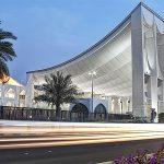 GCC Financial services news