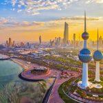 Kuwait Economy news