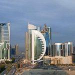Qatar Healthcare news