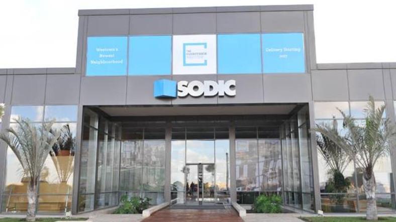 egp sodic revenues salesb bgross