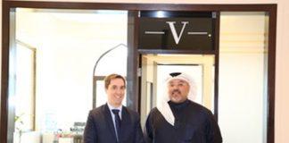 Bahrain Tourism news