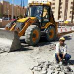 Bahrain Transport news