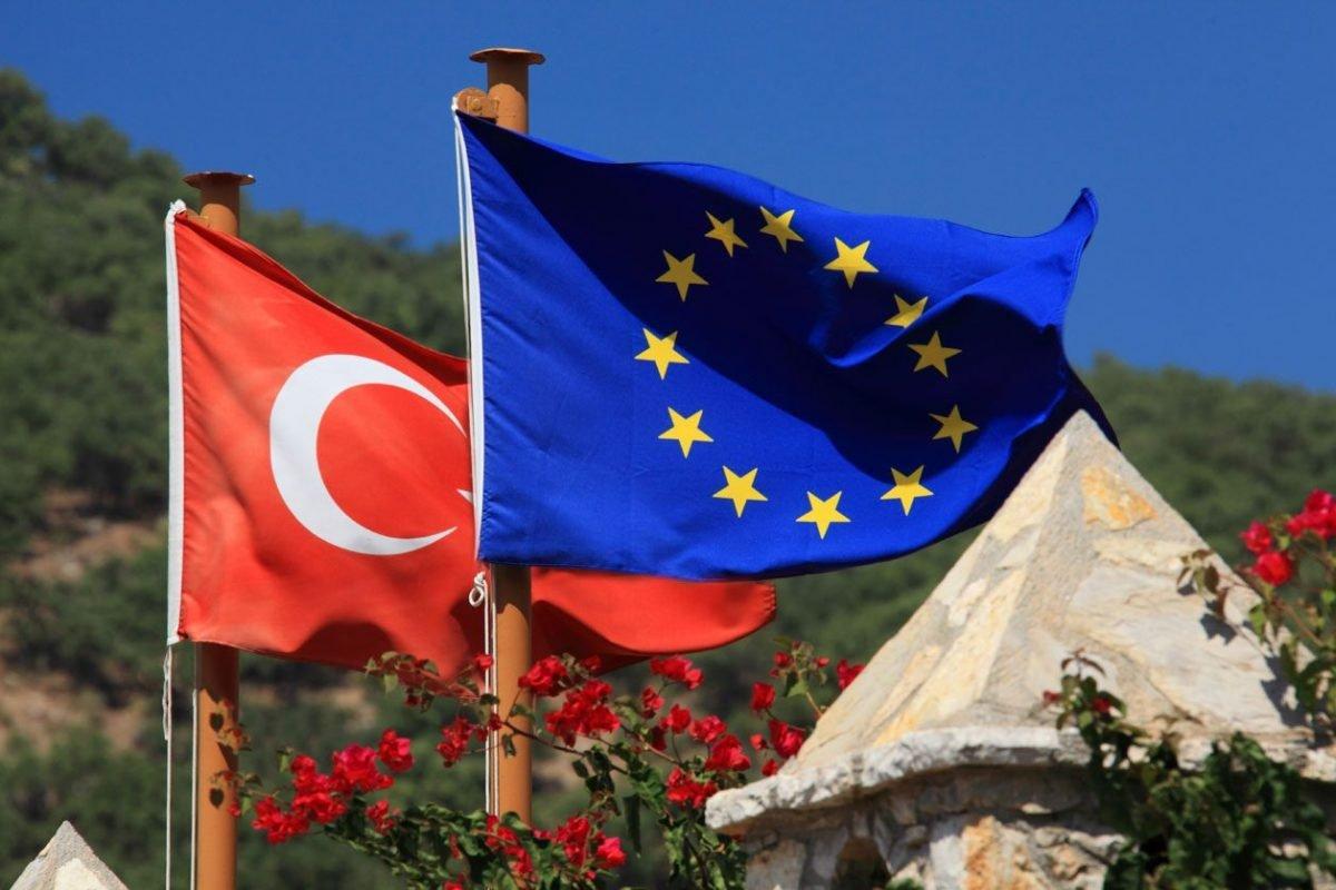 turkey tax blacklisting bturkeyb diplomatsb