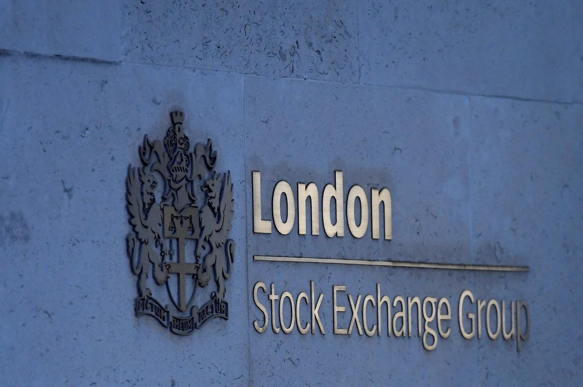 global stocks coronavirus shakeout bmondayb