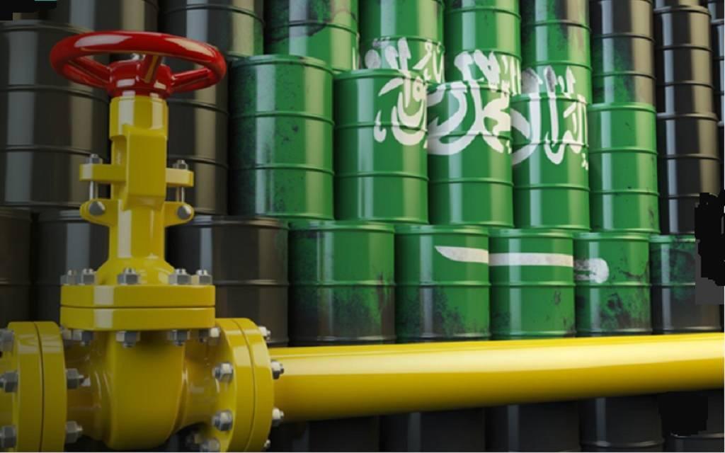 saudi-arabia oil output april reuters