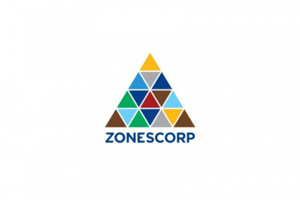zonescorp investments attracts ahmed beconomic