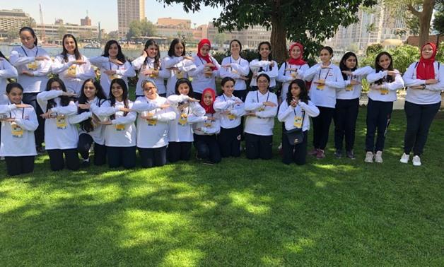 egypt sweden commitment fields bwomen