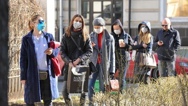 coronavirus young people peopleb bolder