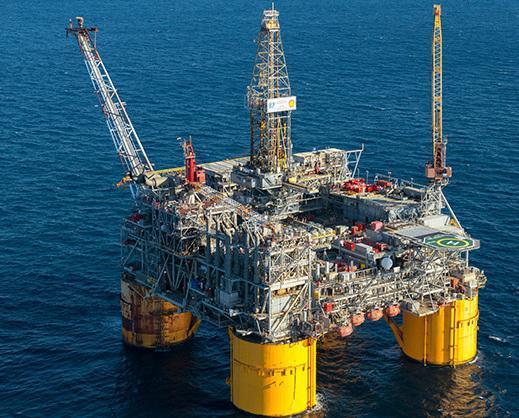 gulf oil gas houma courier