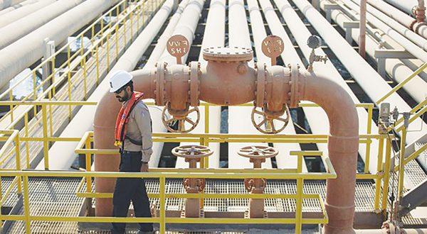 oil bbarrelb traders futures exchange